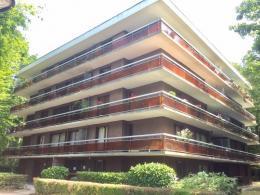 Achat Appartement 3 pièces Tremblay en France