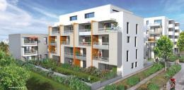 Location Appartement 2 pièces Clisson