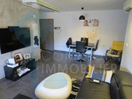 Achat Appartement 3 pièces Biguglia