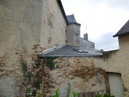 Achat Maison 4 pièces Loire