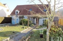 Achat Maison 5 pièces Neuville sur Oise