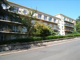 Location Appartement 3 pièces Ste Adresse