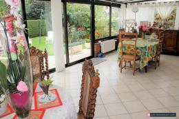 Achat Maison 7 pièces Henouville