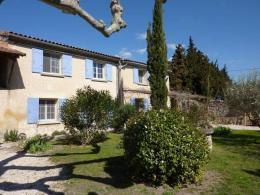 Achat Maison 7 pièces St Paul Trois Chateaux
