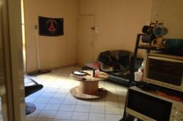 Achat Studio Gap