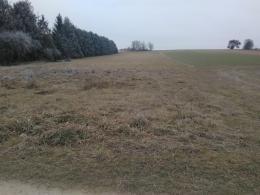 Achat Terrain Marigny le Chatel