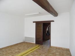 Achat Maison 4 pièces La Capelle
