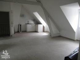 Location Appartement 3 pièces Rosieres en Santerre
