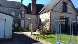 Achat Maison 9 pièces St Vincent des Landes
