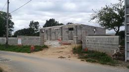 Maison Sansac de Marmiesse &bull; <span class='offer-area-number'>85</span> m² environ &bull; <span class='offer-rooms-number'>1</span> pièce