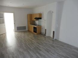 Achat Appartement 2 pièces Jezainville