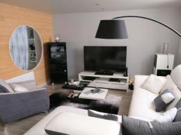 Achat Appartement Pompey