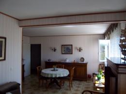 Appartement St Aubin les Elbeuf &bull; <span class='offer-area-number'>102</span> m² environ &bull; <span class='offer-rooms-number'>5</span> pièces