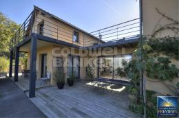 Achat Maison 7 pièces Giverny