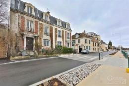 Achat Maison 6 pièces Ablon sur Seine
