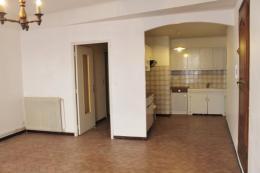 Achat Appartement 3 pièces Cuers