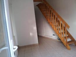 Location Appartement 2 pièces Toussieu