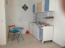 Location studio Grasse