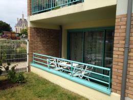 Achat Appartement 2 pièces Loos en Gohelle