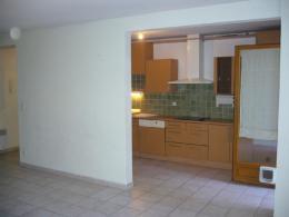Achat Appartement 5 pièces Carqueiranne