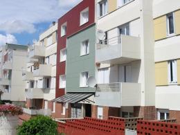 Location Appartement 6 pièces Val de Reuil
