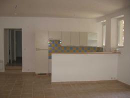 Location Appartement 2 pièces Beaumes de Venise