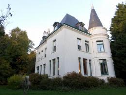 Achat Maison St Etienne au Mont