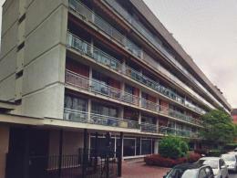 Achat Appartement 5 pièces Levallois Perret