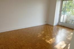 Location Appartement 3 pièces Garches