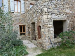 Achat Maison 5 pièces Lagrasse