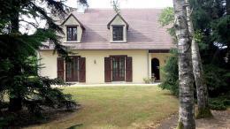 Achat Maison 7 pièces Montfort le Gesnois