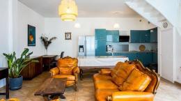 Achat Maison 5 pièces Biarritz