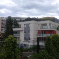 Achat Appartement 4 pièces Mandelieu la Napoule