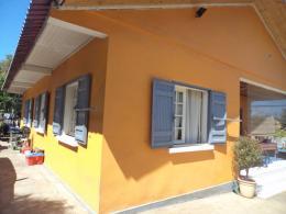 Maison La Riviere &bull; <span class='offer-area-number'>88</span> m² environ &bull; <span class='offer-rooms-number'>4</span> pièces
