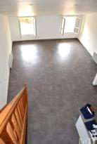 Achat Appartement 3 pièces Muron