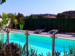 Achat Villa 6 pièces Rochefort du Gard