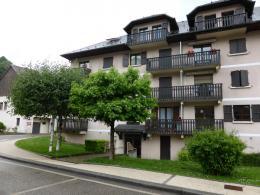 Location Appartement 2 pièces St Laurent du Pont
