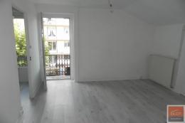 Achat Appartement 2 pièces Aurec sur Loire