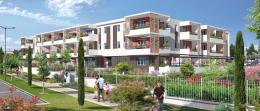 Achat Appartement 3 pièces Montarnaud