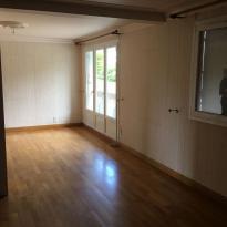 Achat Appartement 5 pièces St Pol de Leon