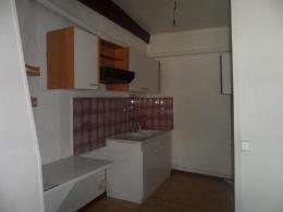 Location Appartement 4 pièces Ivry la Bataille