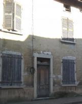 Achat Maison 8 pièces Amberieu en Bugey