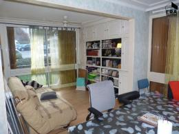Achat Appartement 5 pièces Fontenay le Fleury