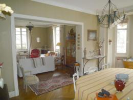 Location Maison 9 pièces Orleans