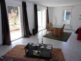 Achat Appartement 3 pièces Pontcharra sur Turdine