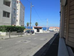 Appartement Marseille 08 &bull; <span class='offer-area-number'>40</span> m² environ &bull; <span class='offer-rooms-number'>2</span> pièces