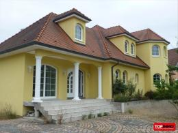 Achat Maison 7 pièces Marckolsheim