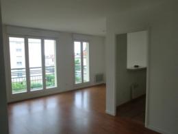 Location Appartement 4 pièces Deuil la Barre