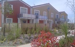 Location Appartement 2 pièces Beauzelle