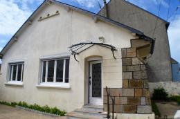 Location Maison 2 pièces St Malo